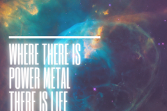 Where-there-is-power-metal-there-is-life